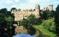 Guide to Castles of Europe