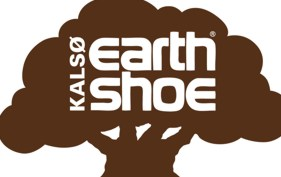 Kalso Earth shoes - Denmark