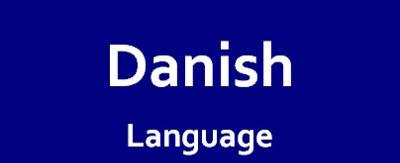 How To Learn Faroese Language?