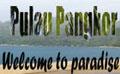 Pulau Pngkor