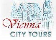 Vienna Guide Austria