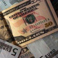 Dollar to Danish Krone exchange