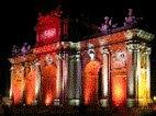 Madrid Guide Spain